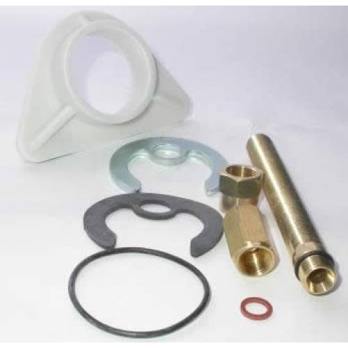 Aquifier Fixing Kit