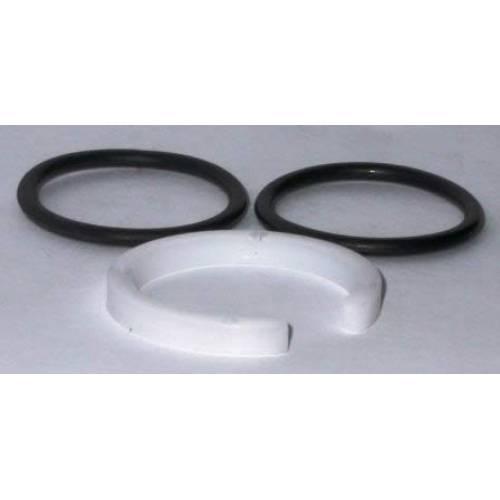 Atik Spout O-Ring set