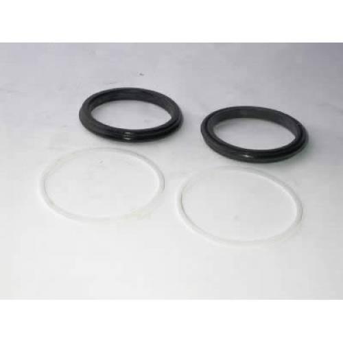 Lecco Spout O-Ring Set