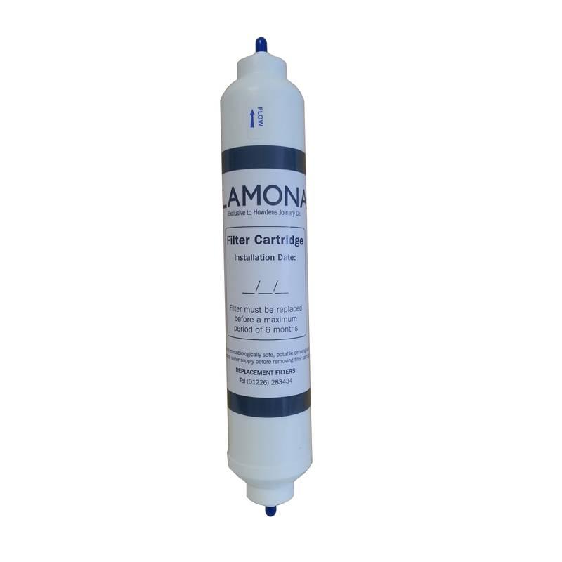 Lamona Filter Cartridge