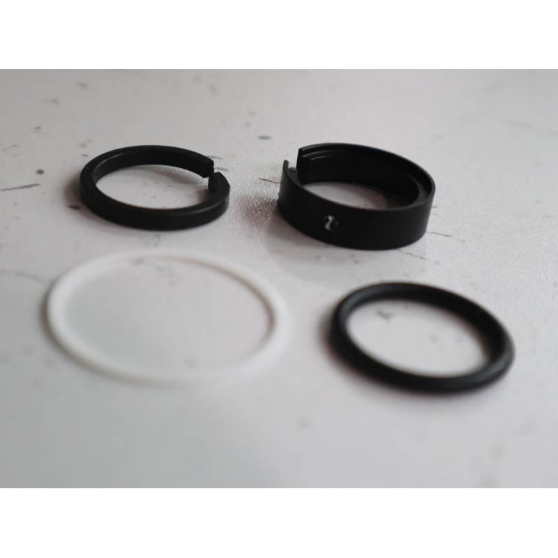 Fluid Spout O-Ring Set