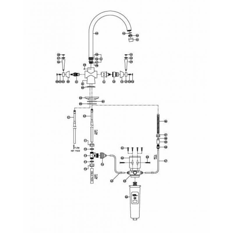 Gosford Aquifier