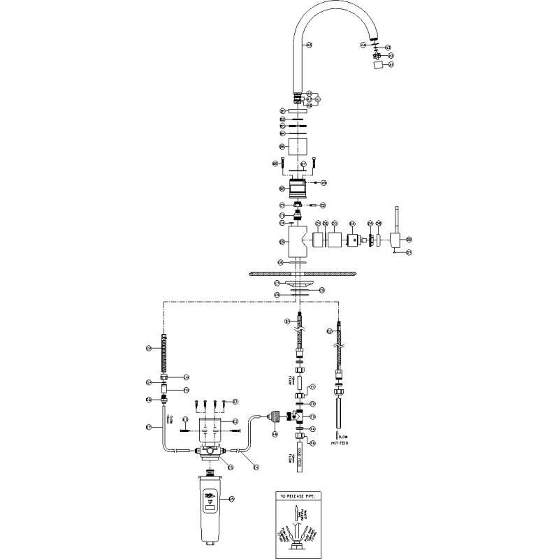 Triana Aquifier