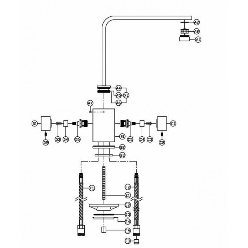lamona arona  tap9103  from tap