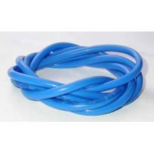 Filtered Water Hose