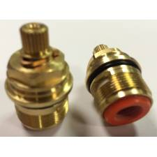 CD Hot Valve 24 Spline