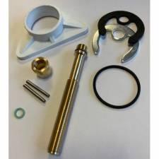 Garda Pull Out Fixing Kit
